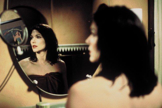 """Zum bisher besten Film des 21. Jahrhunderts von Filmkritikern gewählt: David Lynchs """"Mulholland Drive"""""""
