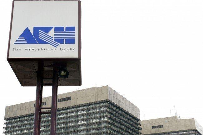 OP-Geräte im Wert von über 100.000 Euro sollen aus dem AKH gestohlen worden sein.