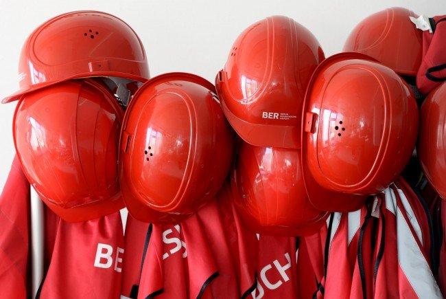 Der Bauarbeiter erlag in der Nacht auf Mittwoch seinen Verletzungen.
