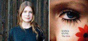 """Mädchen in satanischer Sekte: US-Autorin Emma Cline debütiert mit """"The Girls"""""""