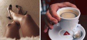 Marktnische oder Marketing-Gag? Escort-Unternehmer will Blowjob-Café eröffnen