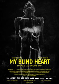 Mein blindes Herz – Trailer und Informationen zum Film