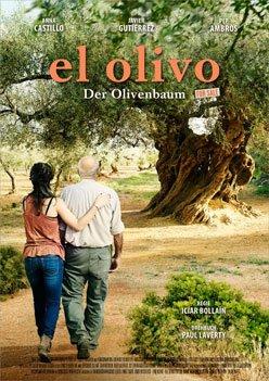 El Olivo – Der Olivenbaum – Trailer und Informationen zum Film