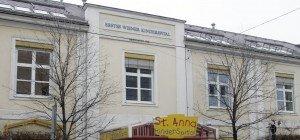 Wiener St. Anna Kinderspital erprobt neue Immuntherapie