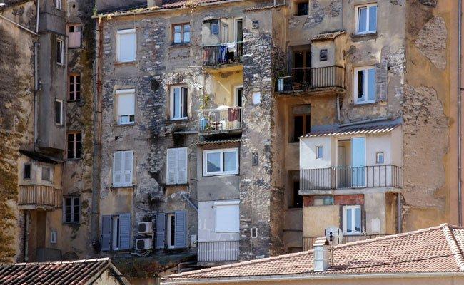 In Santo Stefano di Sessanio ist Urlaub wie eine Reise in die Vergangenheit.