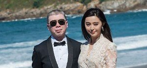 """Chinesisches Drama gewann """"Goldene Muschel"""""""