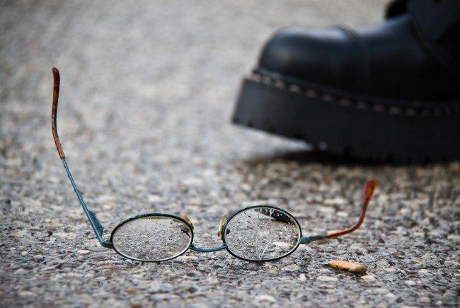 Elf Jugendliche wurden nach der Massenschlägerei in Wien-Brigittenau angeklagt.