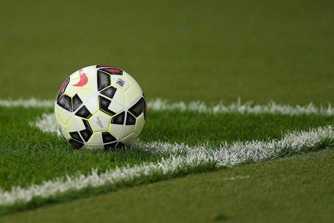 Die Achtelfinali des ÖFB-Cups sind ausgelost.