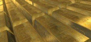 Betrug: 34-Jähriger wollte falsche Goldbarren verkaufen