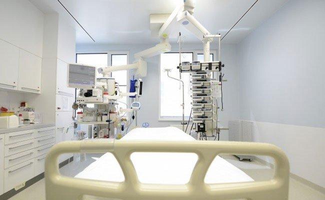 """Das Programm """"Community Oncology"""" verspricht Verbesserungen für Patienten"""