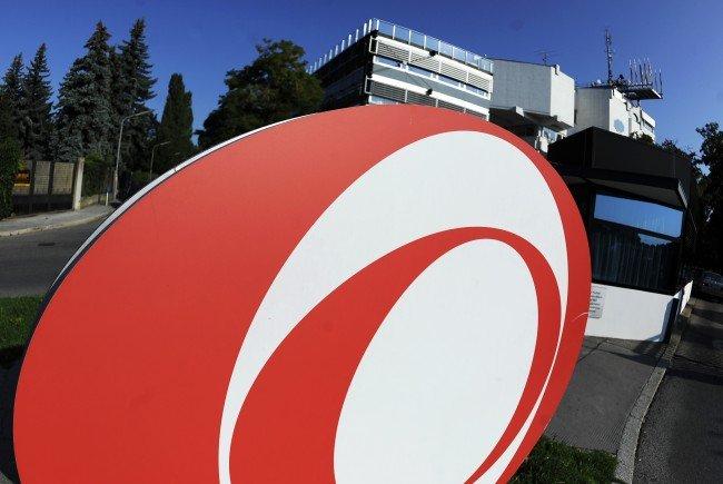 Vor der Bestellung der Direktoren und Landesdirektoren herrscht Uneinigkeit zwischen ÖVP und SPÖ