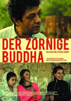 Der zornige Buddha – Trailer und Informationen zum Film