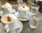 Schließung des Wiener Café Griensteidl steht im Raum