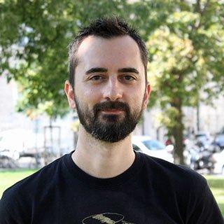 Mag. Christoph Stachowetz