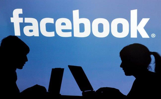 Diese Facebook-Funktionen sind vielen unbekannt.