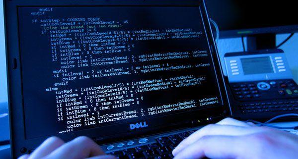 Keinen Schaden konnten die Hacker beim Flughafen Wien anrichten