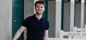 Video: Neue Details über Harry-Potter-Prequel bekannt gegeben