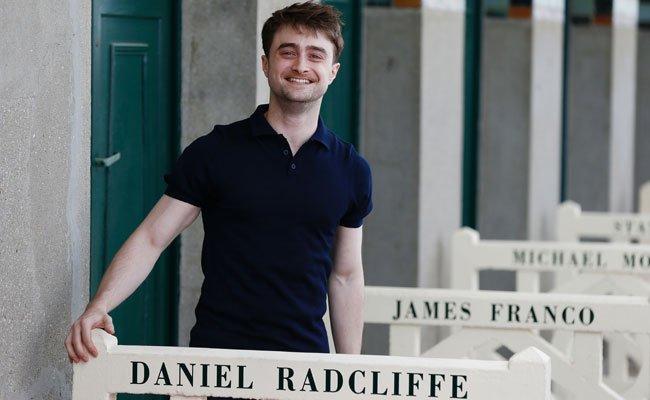 Neue Details zum Harry Potter-Prequel wurden nun bekannt.