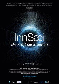 Innsaei – Die Kraft der Intuition – Trailer und Informationen zum Film