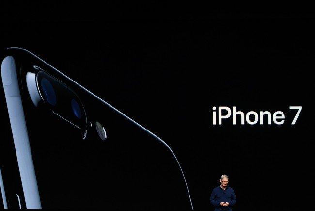 Faktencheck: Die neuen Apple Produkte im Überblick