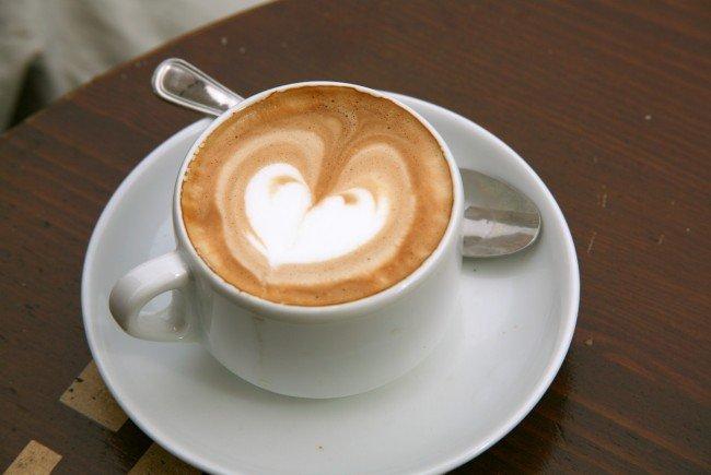 Wieviel wissen Sie über Kaffee?