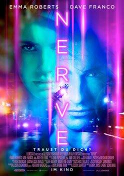 Nerve – Trailer und Kritik zum Film