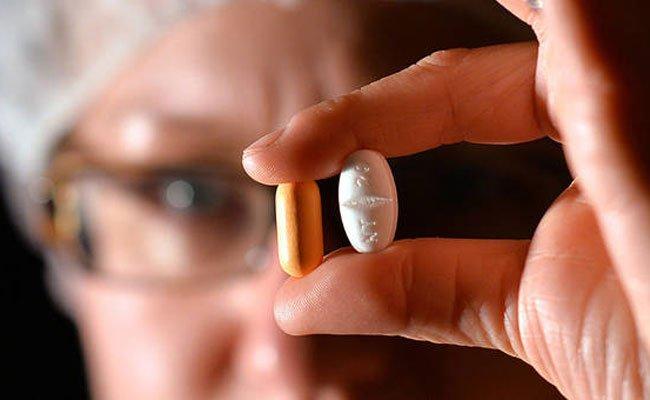Apotheker wollen Patienten über Risiken informieren.