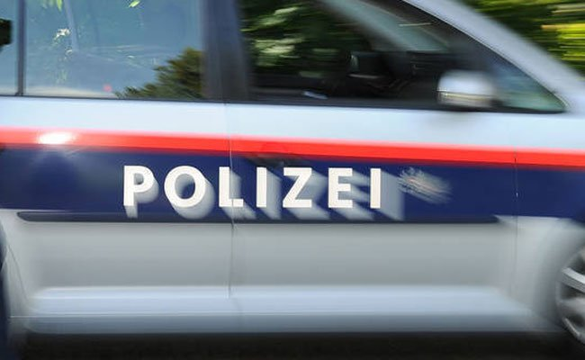 Der Verdächtige wurde in Polen gefasst.