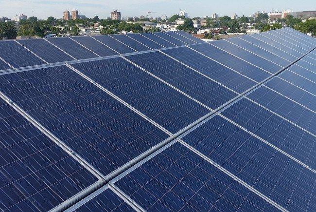 Noch bis Jahresende: Wien Energie fördert klimafreundliche Energieeinbauten
