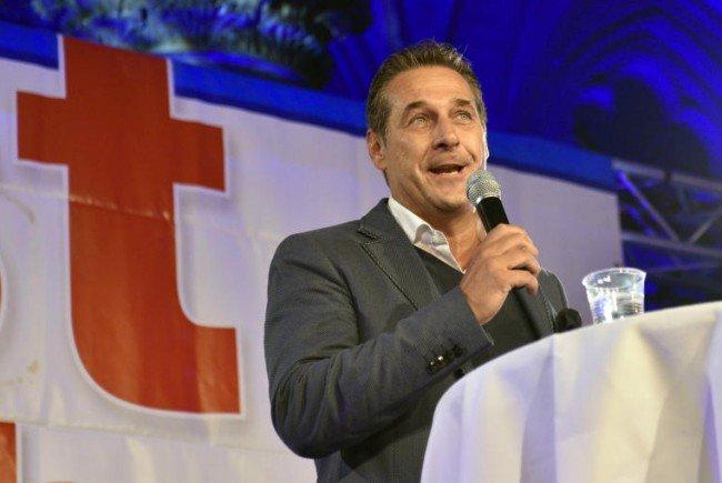 Die FPÖ geht von einer erneuten Neuwahl aus.