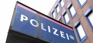 Mutmaßlicher Mörder aus Ungarn stellte sich am Wiener Westbahnhof