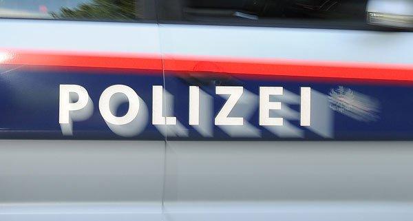 In Hagenbrunn wurde in ein Firmengebäude eingebrochen.