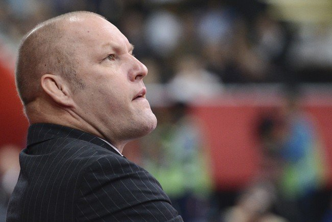 Doppelolympiasieger Peter Seisenbacher wurde wegen Kindesmissbrauchs angeklagt.