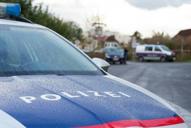 Die Opfer des unter Doppelmordverdacht stehenden Polizisten werden kommende Woche beerdigt