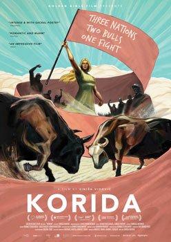 Korida – Trailer und Kritik zum Film