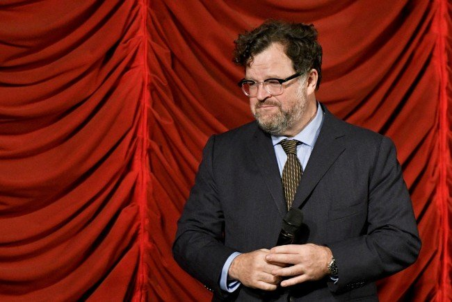 Kenneth Lonergan im Interview
