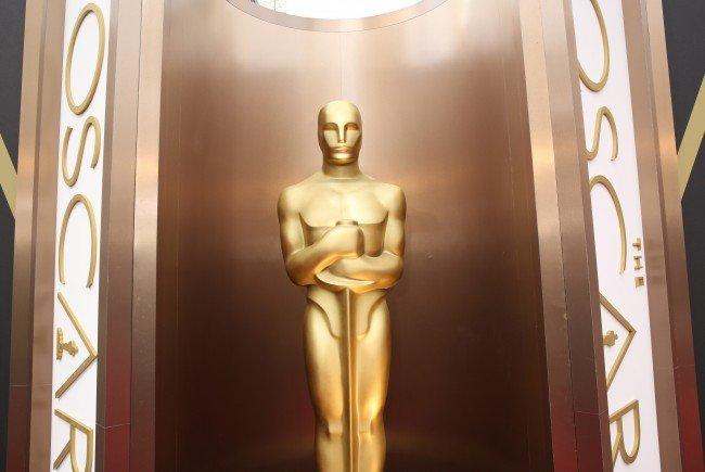 Der österreichische Beitrag für den Auslands.Oscar wurde von der Academy abgelehnt.