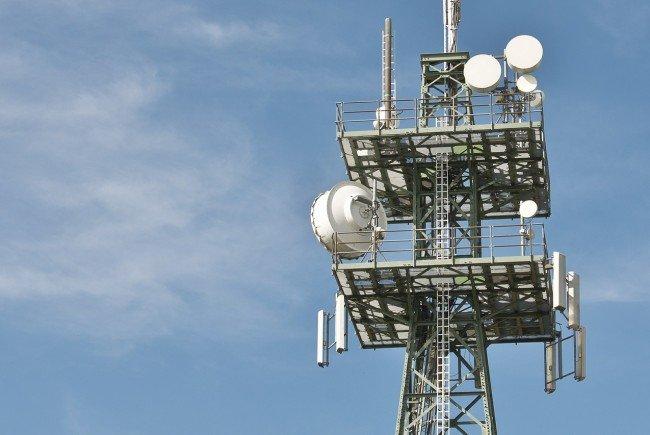 Der DVB-T Betrieb wird in Ostösterreich eingestellt