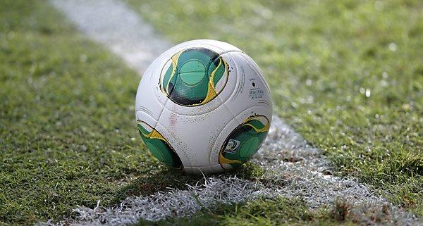 LIVE-Ticker zum SPiel SC Wiener Neustadt gegen SV Horn ab 20.30 Uhr.