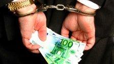 Millionenbetrug mit EU-Geldern in Bulgarien