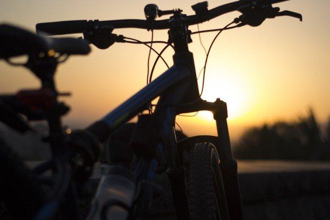 Raddiebstahl: Nur fünf Prozent bekommen ihr Rad wieder