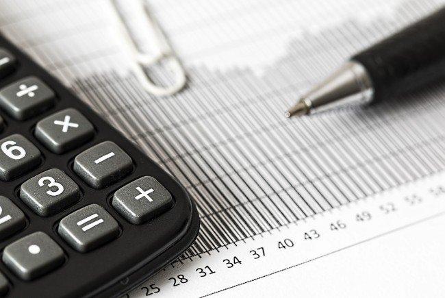 Vor dem Versichern: Zielgerichtet suchen und vergleichen