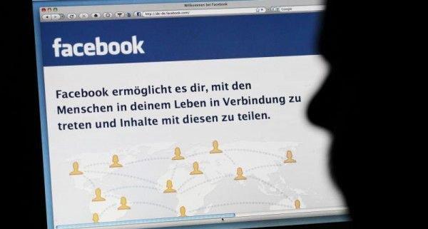 Ab sofort kümmert sich österreichweites neues Versicherungs-Tool um Spuren im Internet