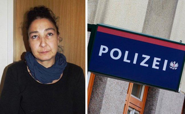 Die Polizei sucht nach möglichen weiteren Raubopfern.
