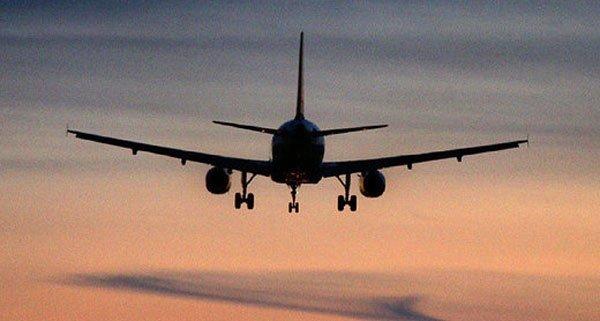 Derzeit streikt die griechische Fluggesellschaft Olympic Air.