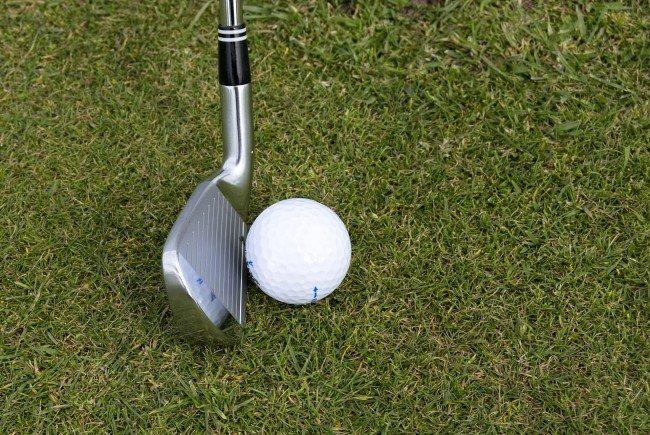 """""""In City Golf"""": Bislang gibt es keine Genehmigung für das City-Event"""