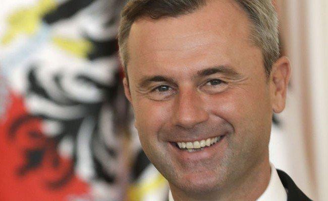 """Posselt: """"Sind aufgerufen gegen Europagegner wie Hofer zu mobilisieren"""""""