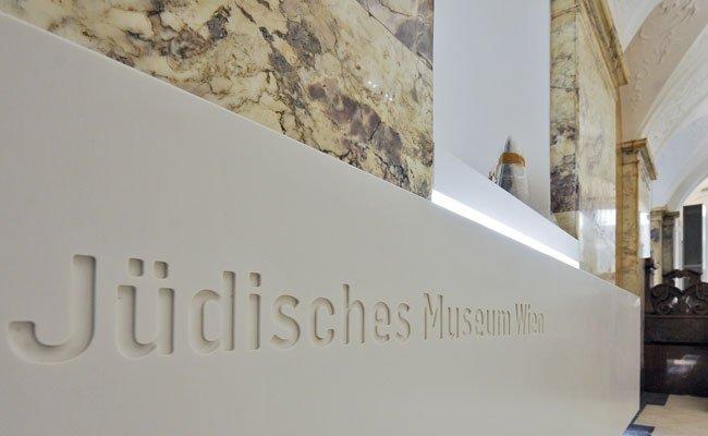 Mehr als 2.300 Personen besuchten das Jüdische Museum bei der Langen Nacht der Museen.