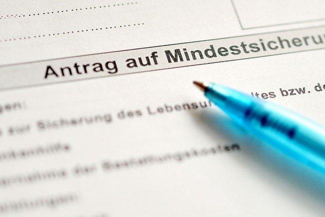 Der Rechnungshof prüft derzeit die Mindestsicherung in Wien. I