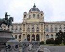 Gratis ins Naturhistorische Museum Wien